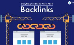 Everything You Should Know About BACKLINKS