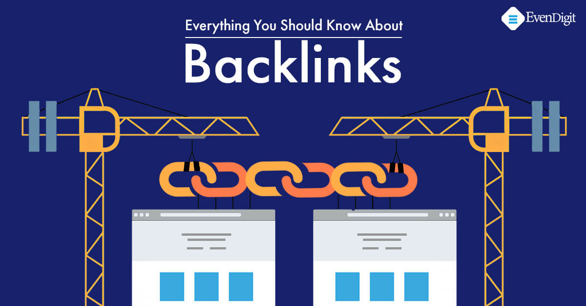 Dofollow Backlinks