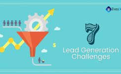 Biggest Challenges in Lead Generation and Ways to Counter Them