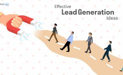 Top 10 Ways To Generate More Leads For Your Business
