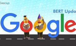 All You Need to Know about Google's BERT Update