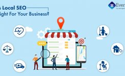 How to Check If Local SEO Is Right for Your Business?