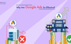 Why Are Google Ads So Effective?