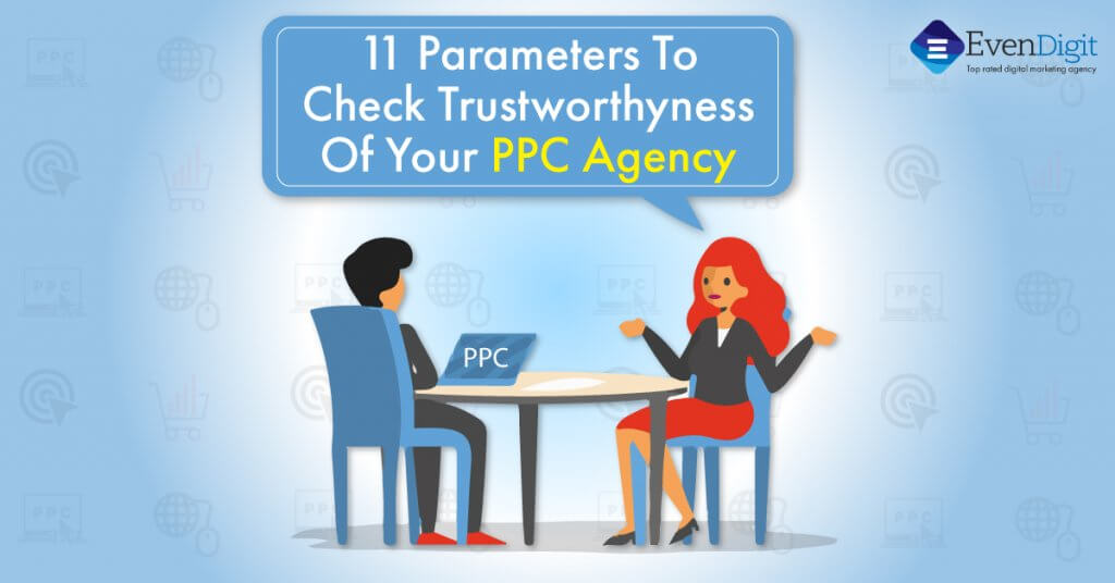 11 Questions To Ask Ppc Agency
