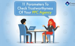 11 Questions to Ask Your PPC Agency