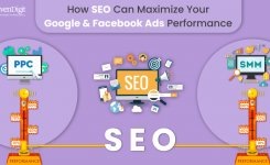 How SEO Can Help You to Maximize Your Google and Facebook Ads Performance