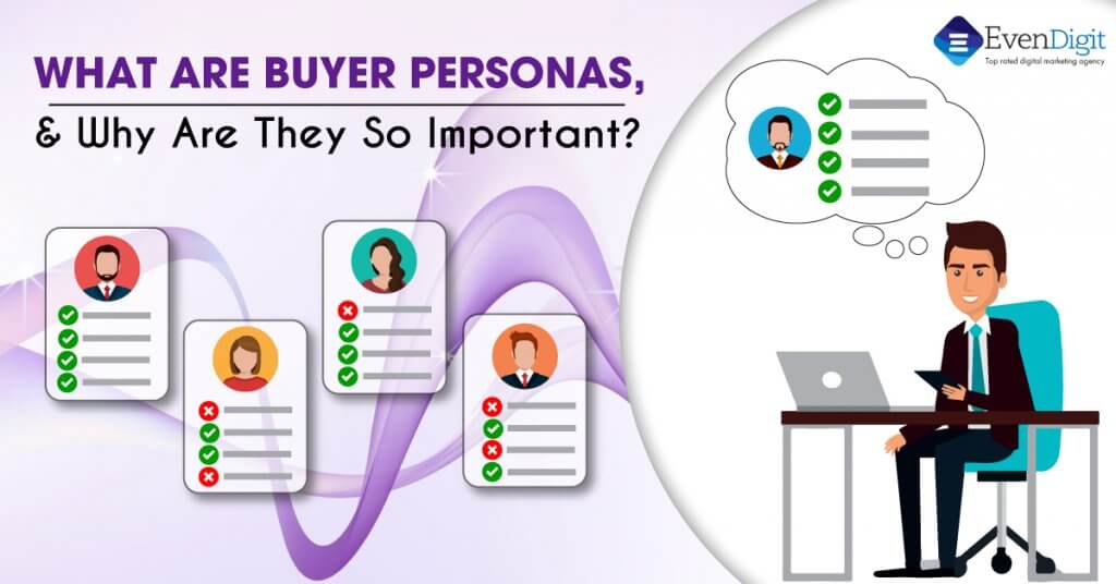 What Is Buyers Persona