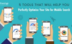 5 Tools That Will Help You Perfectly Optimize Your Site for Mobile Search